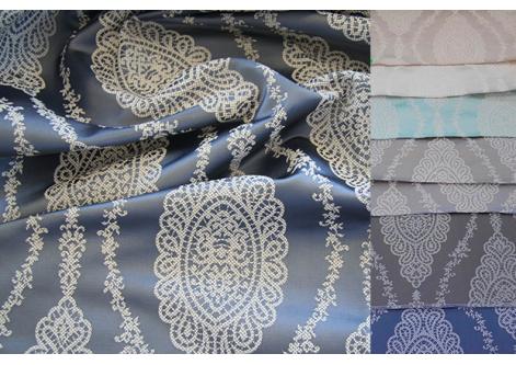 Ткань декоративная «Тоте»