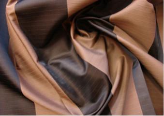 Фото - Негорючие ткани | Товары