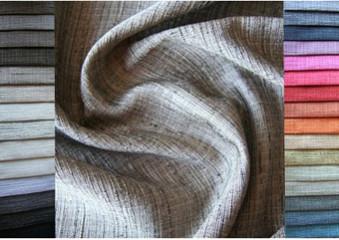 Фото - Портьерные ткани и декоративные | Товары