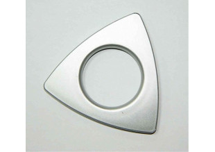 Треугольный