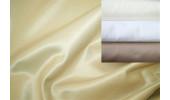 Ткань скатерная «Сатен» 2
