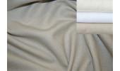 Ткань скатертная