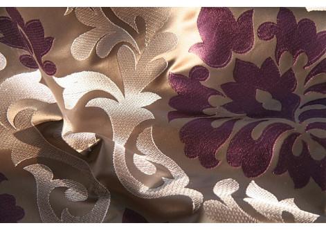 Ткань декоративная 1887