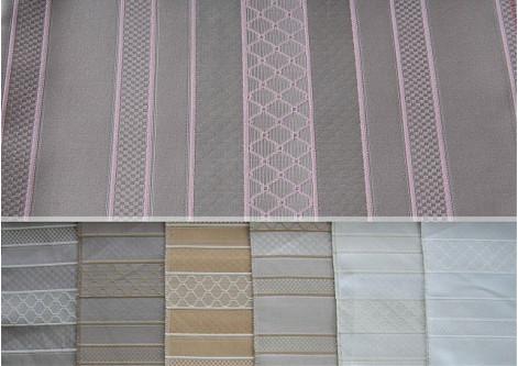 Ткань декоративная 55312