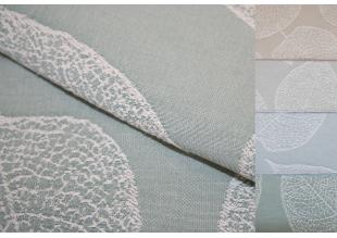 Ткань декоративная Лив 1404