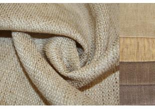 Ткань декоративная А01210