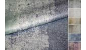 Ткань декоративная 5886