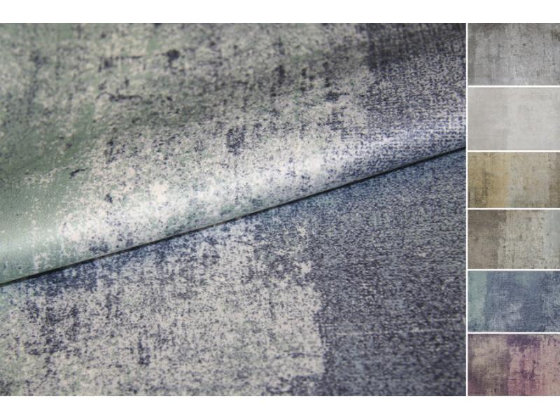 Ткань под бетон кирсанов бетон