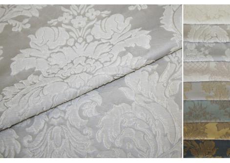 Ткань декоративная  JQ19251