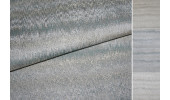 Ткань декоративная Шаттер