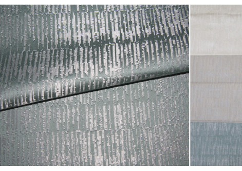 Ткань декоративная Экспоужер