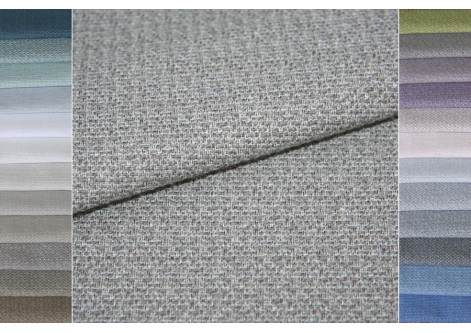 Ткань декоративная Ането
