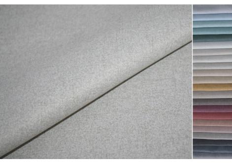 Ткань декоративная Террано