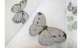 """Тюль """"Butterfly"""""""