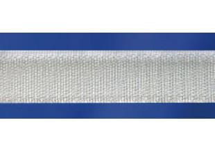 Лента самоклеющаяся 20-VH-A 20мм
