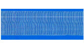 Омикрон Ширина 10 см клеевой