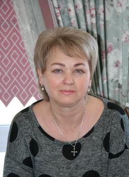 lazarchyk